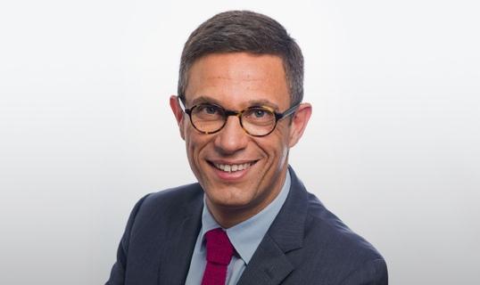 Damien Térouanne