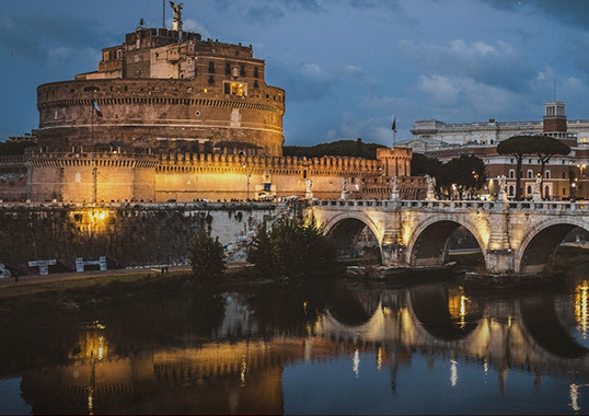 ENGIE Italia