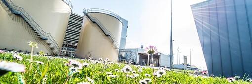 Cogenerazione e impianti termici