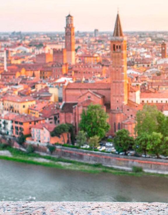 Comune di Verona
