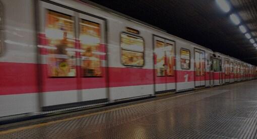 ATM di Milano