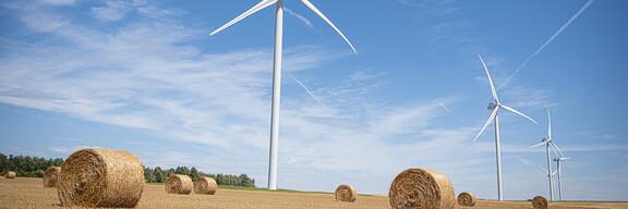 Siteheader hero - energie rinnovabili