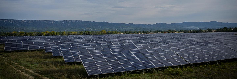 hero - energia rinnovabile
