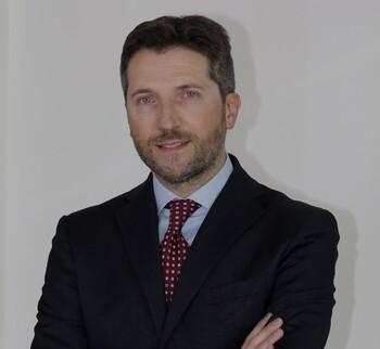 Roberto Aquilini
