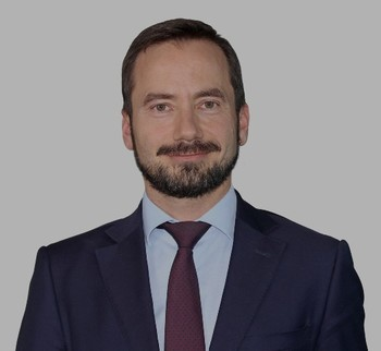 Matthieu Bonvoisin