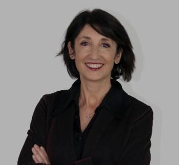 Sara Callegari