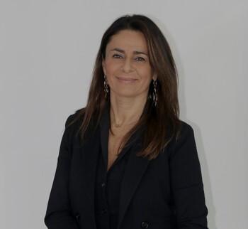 Monica Iacono