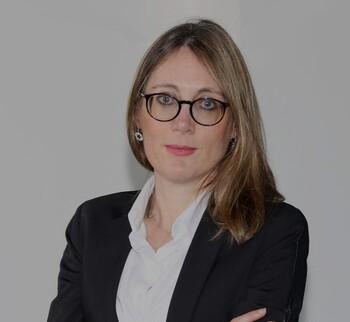 Anne-Sophie Reyz