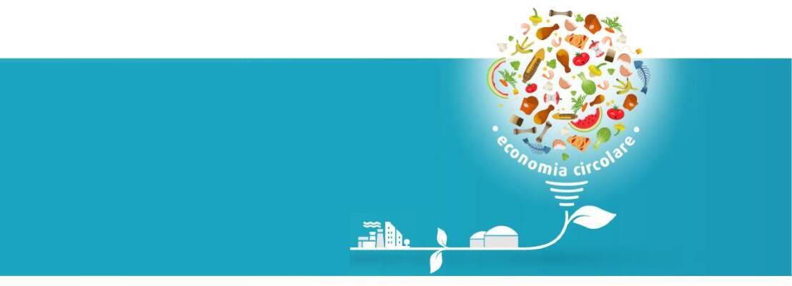 news - a tutto biogas - banner informativo