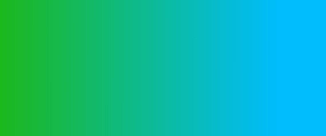 long video verde blu - twin transformer