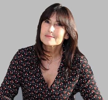 Angela Tornatora