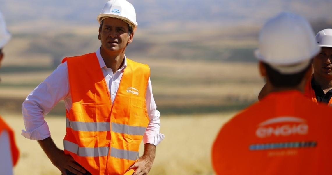 long - ENGIE Experience Sicilia - citazione renard con video